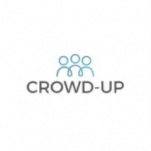Crowd-Up
