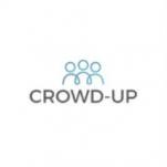 Crowd-Up ICO (CDU) -