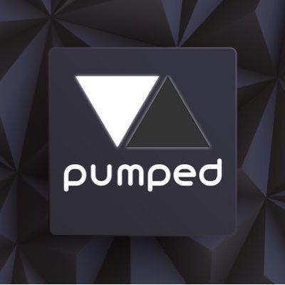 Pumped ICO (MTT) -