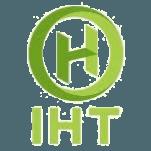 IHT ICO (IHT) - Рейтинги