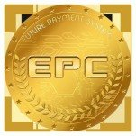 EPC Coin ICO (UCH) -