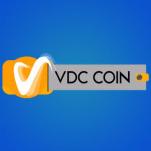VDC Coin