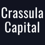 Crassula Capital