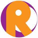 RetailCoin ICO (RC) -