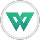 WIKIBITS ICO (WIKI) -
