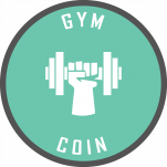 GymCoin