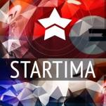 Startima ICO (STAT) -