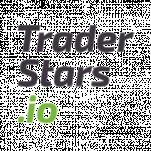 Traderstars ICO (TRS) -