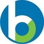 bitAir ICO (BTCA) -