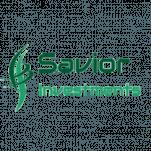 Savior ICO (SAVI) -