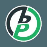 BlitzPredict ICO (BPZ) -