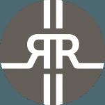 Roin ICO (ROIN) -