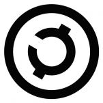 Creativechain ICO (CREA)