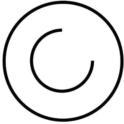 Cloud Token ICO (CLD) -