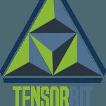TensorBit ICO (TENB) -