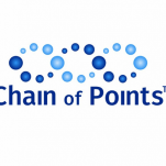 Chain of Points ICO