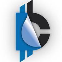 DextronCoin ICO (DTC) -