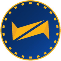 Nexty Coin ICO (NTY) -