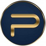Procommerce ICO (PRO) -