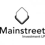 Mainstreet Investment