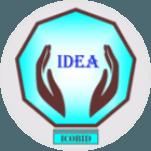 IcoBid ICO (ICOB) -