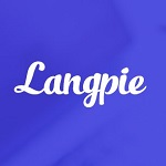LangPie ICO (LGP) -
