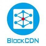 BlockCDN ICO (BCDN) -
