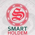 Smart holdem ICO (STH) -
