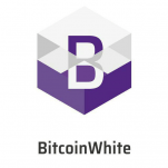 Bitcoin White ICO (BTW)