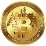 BTC Green ICO (BTCG) -