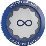 Infinitum Coin ICO () -