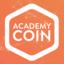 AcademyCoin