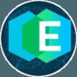 ETCWin ICO (WIN) -