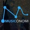 Musiconomi ICO (MCI) -