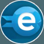 eBoost ICO (EBST) -