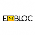 Enbloc ICO (Enbloc