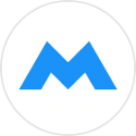 Mass coin ICO (MASS) -