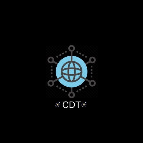 Cross Digital Transact