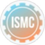 iSunMediaCoin ICO () -