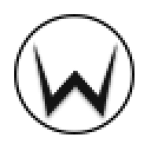 Freewatch ICO (WATCH) -