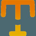 Themis ICO (GET) -