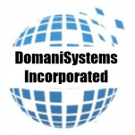 DomaniSystems ICO (DMST)