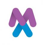 BlockMedx ICO (MDX) -