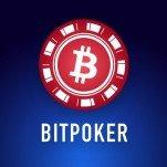 Bitpoker ICO (CHIP) -