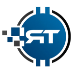 Rent Token ICO (RENT) -