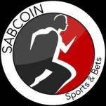 Sabcoin ICO (SAB) -