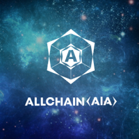 ALLCHAIN ICO (AIA) -