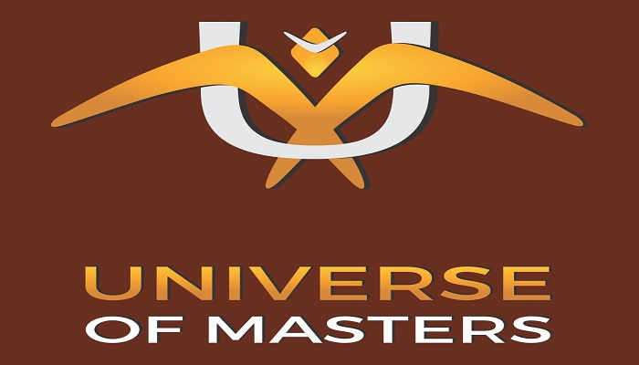 Universe of Masters ICO