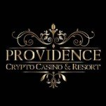 Providence ICO (PVE) -
