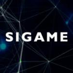 SiGame ICO (SIG) -